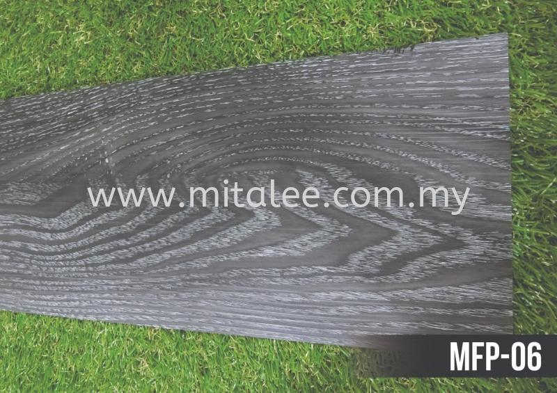 MFP-06 Mi Floor 2mm Premier Collection 2 Vinyl Tile Flooring  Johor Bahru JB Malaysia Kuala Lumpur KL Supplier, Supply | Mitalee Carpet & Furnishing Sdn Bhd