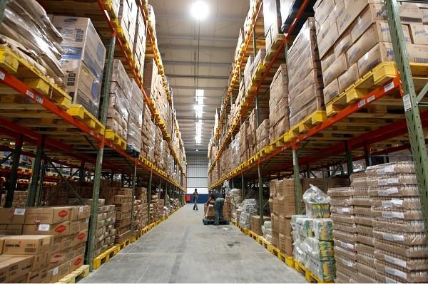 Warehousing Service Warehousing Selangor, Malaysia, Kuala Lumpur (KL), Shah Alam Services, Company | Sincearia Logistics (M) Sdn Bhd