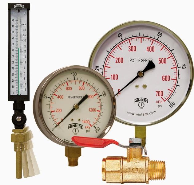Pressure Gauge Pressure Gauge Sensor Selangor, Malaysia, Kuala Lumpur (KL), Klang Manufacturer, Supplier, Supply, Supplies   Speedy Heating Industries & Engineering