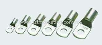 SC (JGK) CABLE LUG (DIMENSION) CABLES Malaysia, Selangor, Kuala Lumpur (KL), Seri Kembangan Supplier, Suppliers, Supply, Supplies | TST Electrical Marketing