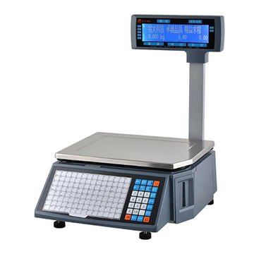 AC-RLS1000 (SCALE LABEL) SCALE POS SYSTEM HARDWARE Malaysia, Selangor, Kuala Lumpur (KL), Puchong Supplier, Supply, Supplies, Installation | CCI Solutions & Security Sdn Bhd