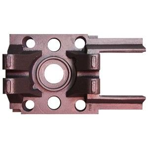 Semicon Moulding Press Others Malaysia, Selangor, Kuala Lumpur (KL), Beranang Manufacturer, Supplier, Supply, Supplies | Auto Cast Sdn Bhd