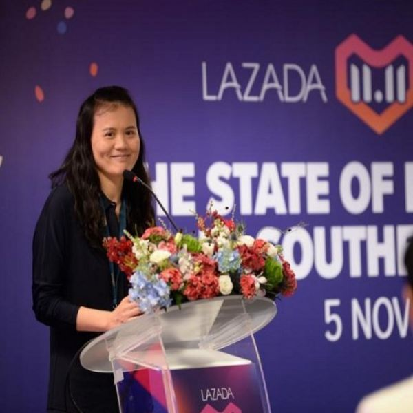 Lazada to cultivate 8M e-commerce entrepreneurs, SMEs by 2030 M'sia News Malaysia News | SilkRoad Media