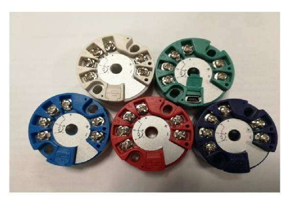 Temperature Transmitter Controller Selangor, Malaysia, Kuala Lumpur (KL), Klang Manufacturer, Supplier, Supply, Supplies | Speedy Heating Industries & Engineering