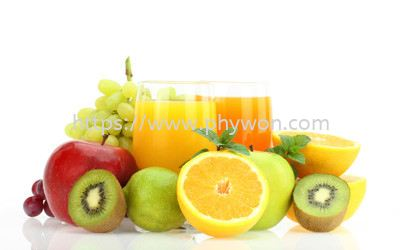 Flavours Flavours Malaysia, Selangor, Kuala Lumpur (KL), Shah Alam Manufacturer, Supplier, Supply, Supplies | Phywon System Ingredient Sdn Bhd