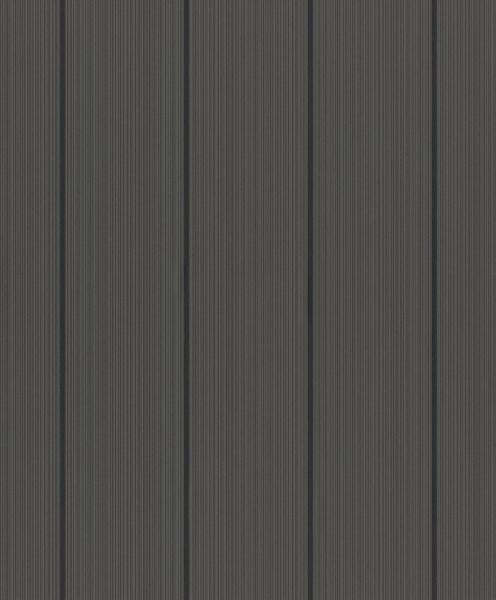 Wallpaper 433135 FACTORY III LATEST COLLECTIONS WALLPAPER Selangor, Malaysia, Kuala Lumpur (KL), Petaling Jaya (PJ) Supplier, Supply, Supplies, Distributor   Wallpaper & Carpets Distributors (M) Sdn Bhd