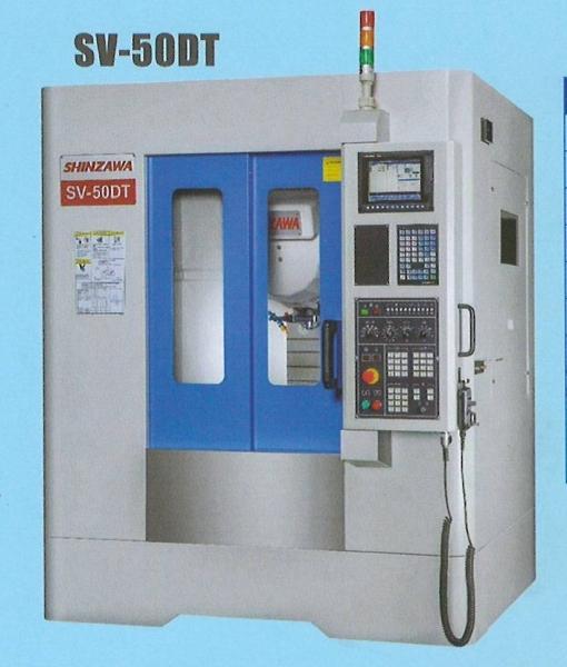 SV-50DT Shinzawa Malaysia, Johor, Johor Bahru (JB), Selangor, Penang Supply Supplier Suppliers | IPM TECHNOLOGY SDN BHD