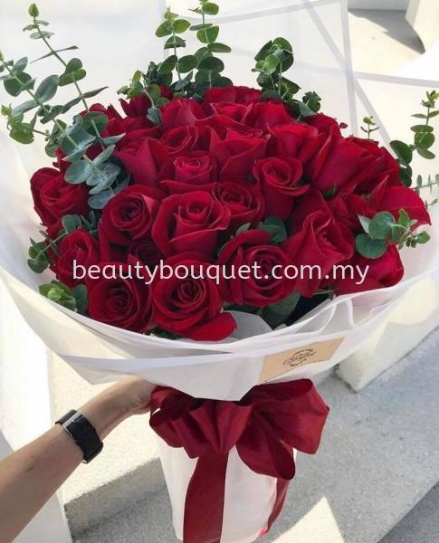 Customers' Favourite Kuala Lumpur, KL, Selangor, Malaysia. Suppliers, Supplies, Supplier, Supply | Beauty Bouquet Florist `N`Gifts