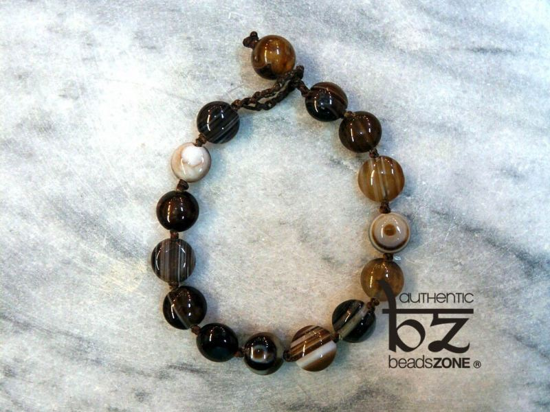 B299-1795 A Bracelet Penang, Georgetown, Malaysia. Manufacturer, Supplier, Supply, Supplies | Guo Qiang Sdn Bhd (beadsZONE)