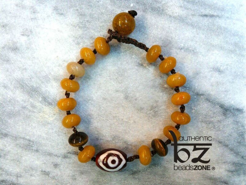 B299-1796 Bracelet Penang, Georgetown, Malaysia. Manufacturer, Supplier, Supply, Supplies | Guo Qiang Sdn Bhd (beadsZONE)