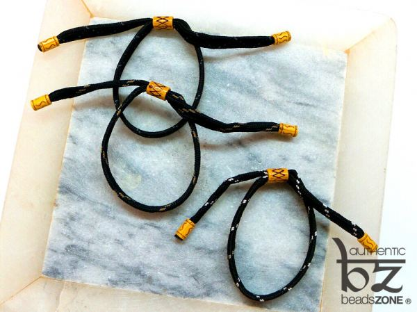 B39-D304 A (Each) Bracelet Penang, Georgetown, Malaysia. Manufacturer, Supplier, Supply, Supplies   Guo Qiang Sdn Bhd (beadsZONE)