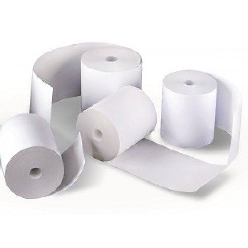 CORELESS THERMAL PAPER THERMAL PAPER  ACCESSORIES Puchong, Selangor, Malaysia Supply Suppliers Installation | CCI Solutions & Security Sdn Bhd