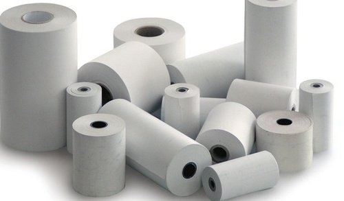 PAPER ROLL PAPER ROLL ACCESSORIES Puchong, Selangor, Malaysia Supply Suppliers Installation | CCI Solutions & Security Sdn Bhd