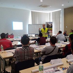 Overhead Cranes Type Training Overhead Cranes Type Training Training Malaysia, Selangor, Kuala Lumpur (KL), Shah Alam Training | In-Source Options Sdn Bhd