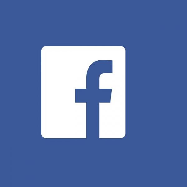 Facebook says any return to China would preserve free expression China News Malaysia News | SilkRoad Media