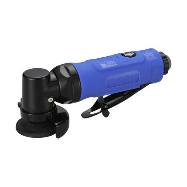"GISON 2"" MINI AIR ANGLE GRINDER, GP-824GS GRINDER AIR TOOLS Singapore, Kallang Supplier, Suppliers, Supply, Supplies 