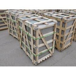 Heavy Equipment Packing Service Plywood Packaging  Selangor, Malaysia, Kuala Lumpur (KL), Shah Alam Services | Gigamach Sdn Bhd