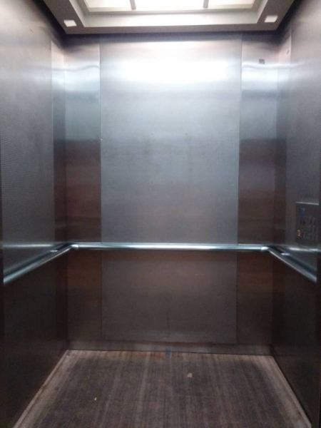 CHEQER PLATE FOR LIFT  CHECKER PLATE  FOR BUILDIND  Kuala Lumpur (KL), Malaysia, Selangor Supplier, Suppliers, Supply, Supplies | Mobile Life Automobil Sdn Bhd