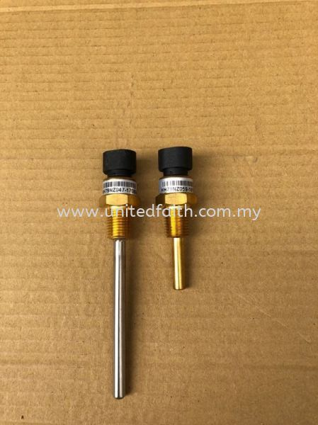 CARRIER TEMPERATURE SENSOR/THERMOCOUPLE Carrier Parts Selangor, Puchong, Malaysia, Singapore, Kuala Lumpur (KL) Supplier, Suppliers, Supply, Supplies | United Faith Sdn Bhd