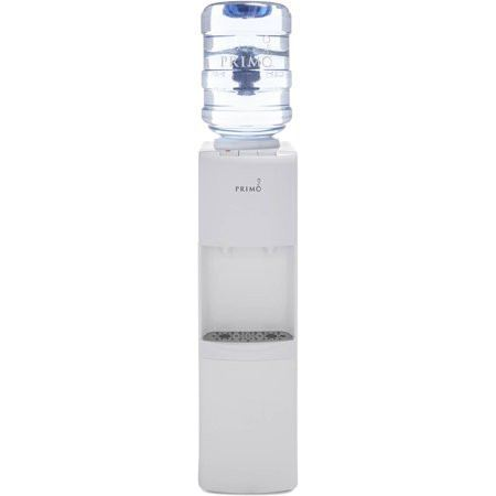Water Dispenser Water Filtration Product Nilai, Malaysia, Negeri Sembilan Supplier, Suppliers, Supply, Supplies | Nilai Meng Trading