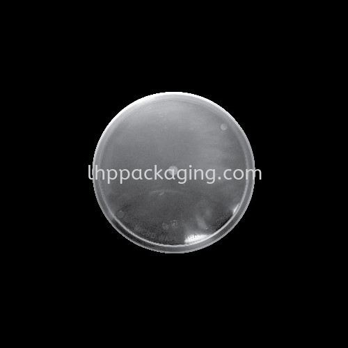 RD 3000/2500 LID Round Series Food Container Malaysia, Johor. Manufacturer, Suppliers, Supplies, Supplier, Supply | LHP PACKAGING SDN BHD