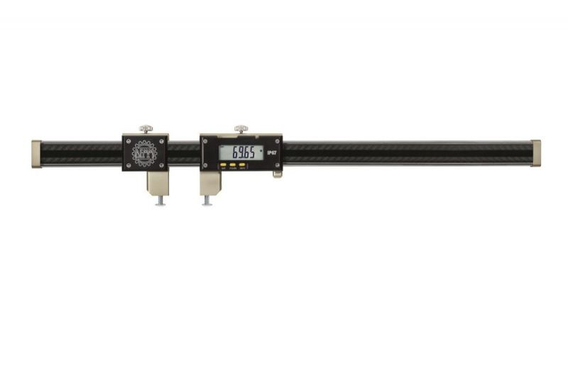 Carbo Circe + Alto Digital Depth Gauge Big Gauge Singapore Supplier, Suppliers, Supply, Supplies | Advanced Gauging Solutions Pte Ltd