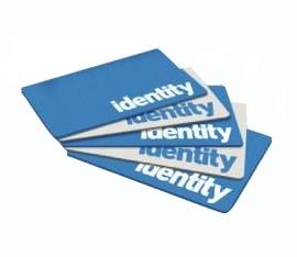 Indentity Card Printing Offset Printing Selangor, Malaysia, Kuala Lumpur (KL), Klang, Puchong, Petaling Jaya (PJ) Supplier, Suppliers, Supply, Supplies | Bannerking Sdn Bhd