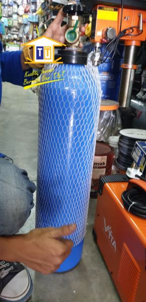 New Arrival ! Melaka, Malaysia, Merlimau Supplier, Suppliers, Supply, Supplies   T&T Hardware Marketing