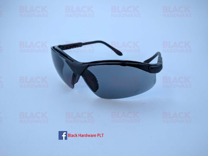 Proguard Gnex Safety Eyewear Glasses Others Melaka, Malaysia Supplier, Suppliers, Supply, Supplies | Black Hardware Plt