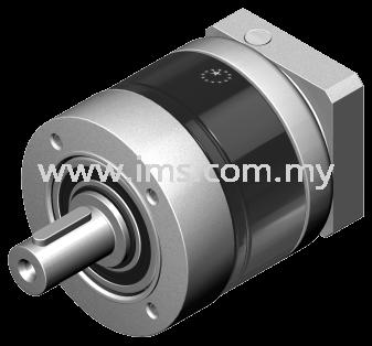 PGII Apex Precision Gear Box Precision Gear Head Gear Head Johor, Johor Bahru, JB, Malaysia Supplier, Suppliers, Supply, Supplies | iMS Motion Solution (Johor) Sdn Bhd