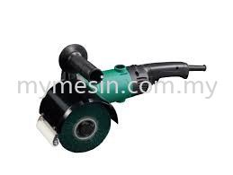 DCA SIN-FF-120 X 100 s/s Griniding Polisher 1400W   [Code:2856]
