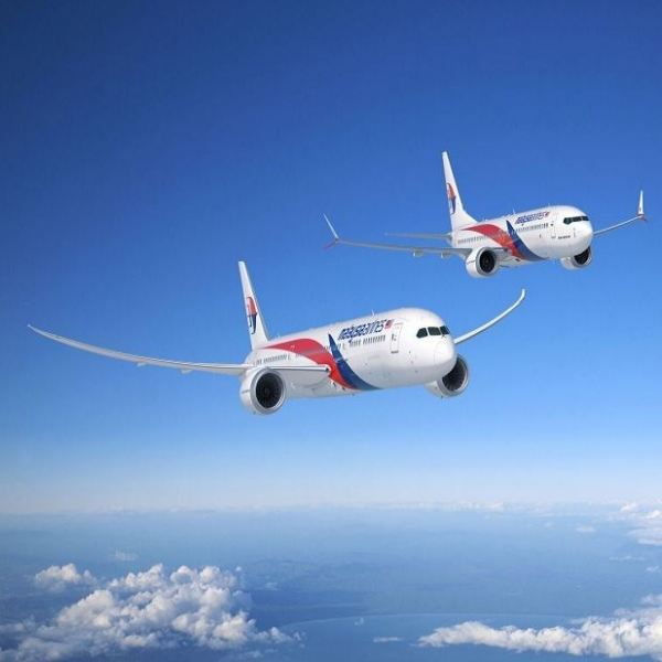 Malaysia Airlines Offers up to additional 10,000 seats for CNY TravelNews Malaysia Travel News | TravelNews