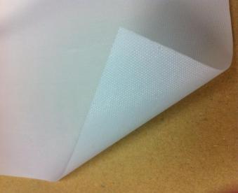 Cloth Others Inkjet Material Kedah, Malaysia, Kulim Supplier, Suppliers, Supply, Supplies | Hokari Sdn Bhd
