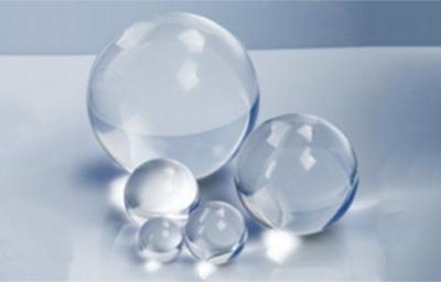 Arcylic Ball