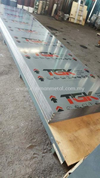 Others   Contractor, Service | Iron Man Metal Work