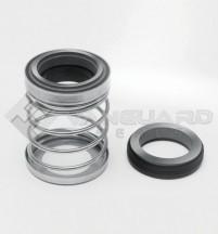 VMS-960 Elastomer Bellow Seal Johor Bahru (JB), Malaysia, Johor Jaya Supplier, Manufacturer, Supply, Supplies | Vanguard Seals & Pumps Sdn Bhd