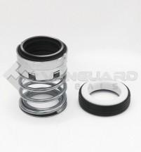 VMS-J1 Elastomer Bellow Seal Johor Bahru (JB), Malaysia, Johor Jaya Supplier, Manufacturer, Supply, Supplies | Vanguard Seals & Pumps Sdn Bhd