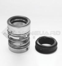VMS-R7K O-ring Seal Johor Bahru (JB), Malaysia, Johor Jaya Supplier, Manufacturer, Supply, Supplies | Vanguard Seals & Pumps Sdn Bhd