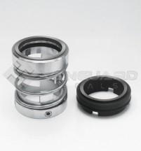 VMS-R7T O-ring Seal Johor Bahru (JB), Malaysia, Johor Jaya Supplier, Manufacturer, Supply, Supplies | Vanguard Seals & Pumps Sdn Bhd