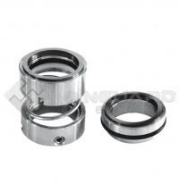 VMS-U7 O-ring Seal Johor Bahru (JB), Malaysia, Johor Jaya Supplier, Manufacturer, Supply, Supplies | Vanguard Seals & Pumps Sdn Bhd