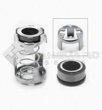 VMS-GRC Replacement Seal Johor Bahru (JB), Malaysia, Johor Jaya Supplier, Manufacturer, Supply, Supplies   Vanguard Seals & Pumps Sdn Bhd