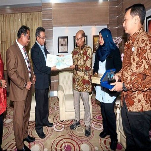 Malacca Boost tourism ties with Indonesia TravelNews Malaysia Travel News | TravelNews