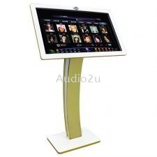 Touch Screen MyWay Karaoke Player Penang, Malaysia, Georgetown Supplier, Suppliers, Supply, Supplies | Dragonfly Audio Centre