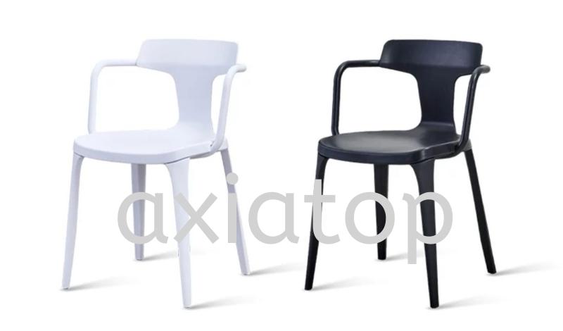 Cafe Chair Melaka, Malaysia, Batu Berendam Supplier, Suppliers, Supply, Supplies   Axiatop Furniture