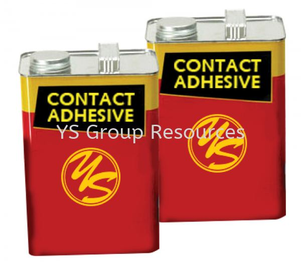 EXCELLENT CA Contact Adhesive EXCELLENT CA Contact Adhesive Malaysia, Selangor, Kuala Lumpur (KL), Shah Alam, Balakong Manufacturer, Supplier, Supply, Supplies | YS Group Resources