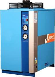 JMEC Refrigeration Air Dryer INDUSTRIAL AIR DRYER Penang, Malaysia, Butterworth Supplier, Suppliers, Supply, Supplies | Ability Solutions Tech Sdn Bhd