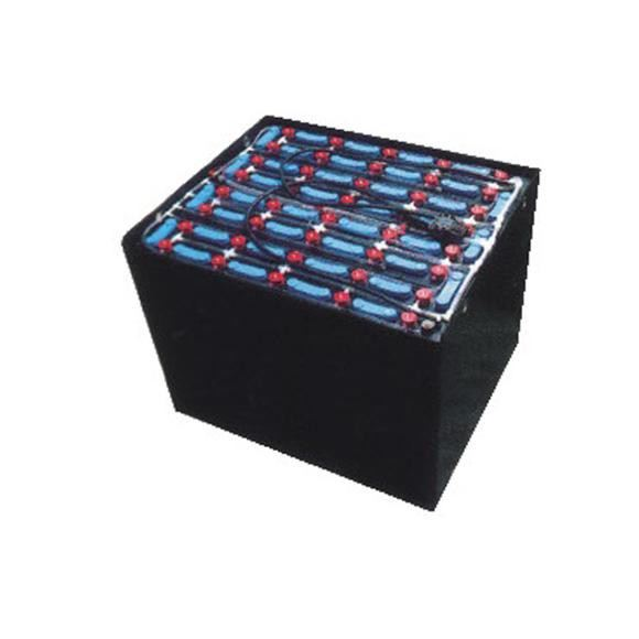 Traction Battery Traction Battery Kuala Lumpur (KL), Malaysia, Selangor, Kepong Recond, Second Hand, Supplier, Rental | UPES (M) Sdn Bhd