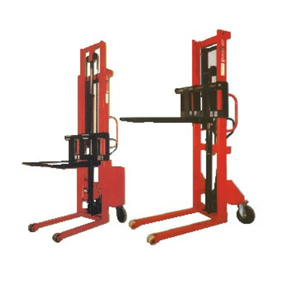 Manual Stacker SPMS-SM 1000 Manual Stacker SPMS-SM 1000 Kuala Lumpur (KL), Malaysia, Selangor, Kepong Recond, Second Hand, Supplier, Rental | UPES (M) Sdn Bhd