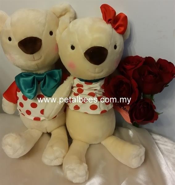 GB0356 Promotion Kuala Lumpur (KL), Ampang, Selangor, Malaysia Supplier, Suppliers, Supply, Supplies | Petalbees Florists & Gifts