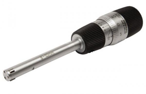 XTA Micro Analogue - Metric / Inch 3-Point Internal Micrometer / Bore Gauge  Internal Micrometer / Bore Gauge Singapore Supplier, Suppliers, Supply, Supplies | Advanced Gauging Solutions Pte Ltd
